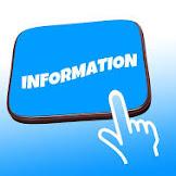 Tips Memilih Informasi Penting dan Tidak Penting