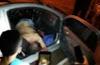 Homem é morto com cerca de 18 tiros em Algodão de Jandaíra