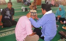 Ruqyah Cirebon, Indramayu, Majalengka dan Kuningan