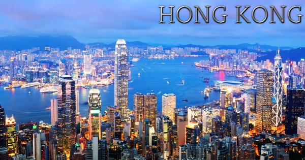 Prediksi Togel Hongkong Tanggal 22 October 2018