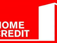 Lowongan Field Collection di  PT. Home Credit Indonesia - Semarang