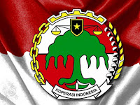 Pusat Koperasi Purnawirawan Dan Warakawuri TNI-Polri (PUSKOPPABRI) Maret 2017 : Lowongan Kerja Riau