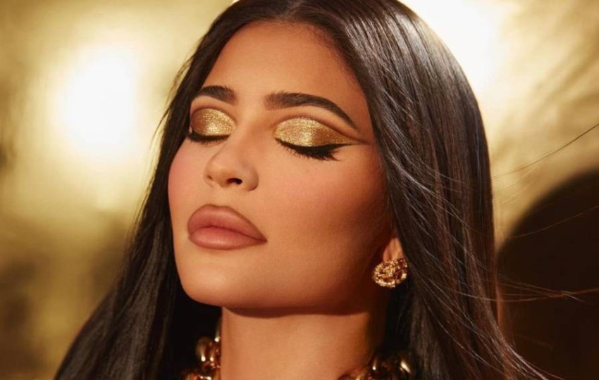 10 strange secrets about Kylie Jenner .. on her 24th birthday Today, the star of social networking sites, Kylie Jenner, celebrates her 24th birthday.