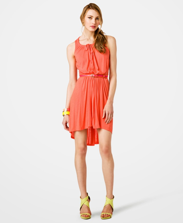 Forever 21 clothes 2013