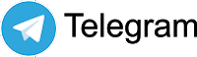 BonsaiHD Telegram