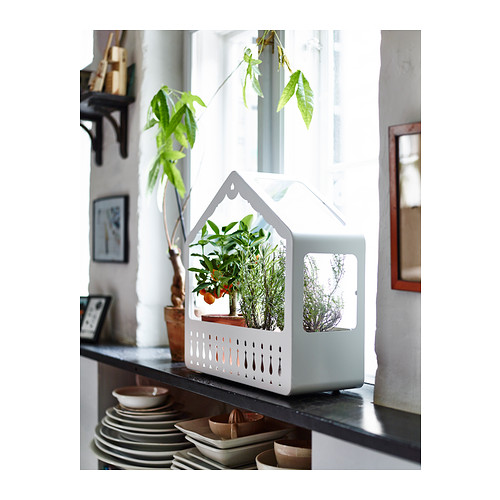 plante suspendue ikea latest support plantes with plante suspendue ikea free cheap faire. Black Bedroom Furniture Sets. Home Design Ideas