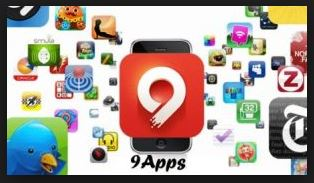 DOWNLOAD 9APPS