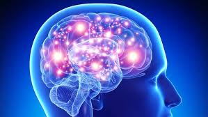 Alzheimer's (AHLZ-high-merz) is a disease of the brain that causes problems with memory