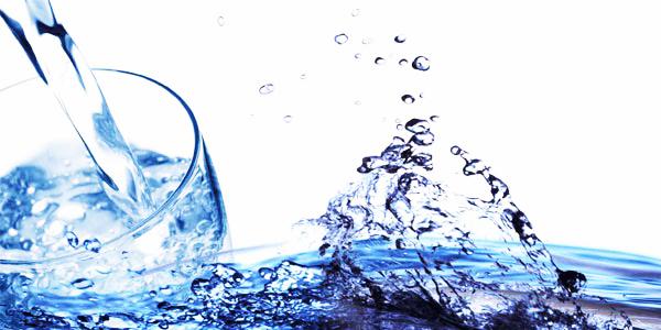 Jangan Berlebihan, Berapa Banyak Seharusnya Konsumsi Air?