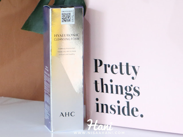 AHC-Hyaluronic-Cleansing-Foam