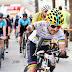 La Vuelta Cicloturista a Ibiza rinde homenaje a Ricardo Ten