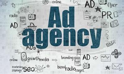 Gambar - Cara Mengetahui Jika Anda Menyewa Agensi Iklan Yang Tepat