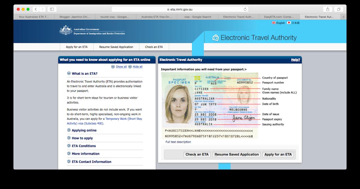 Screen%2BShot%2B2015-08-23%2Bat%2B2.02.32%2BPM Australia Eta Application Form on 9089 application signed sample, 9089 applicant signature page,