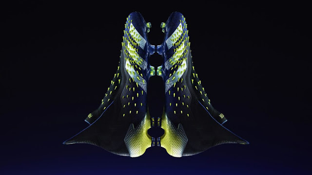 Adidas Predator Freak Boots