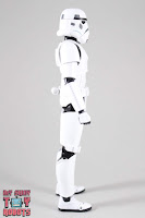 S.H. Figuarts Stormtrooper (A New Hope) 05