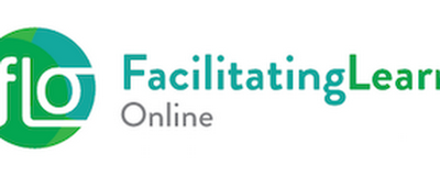 Facilitating Learning Online (FLO)