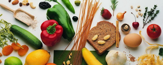 Segera Cari Menu Makan Sehat Masa Kini