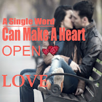 Romantic Love Quotes & Images Apk free for Android