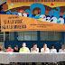 Morena propone consultar a indígenas al otorgar concesiones mineras