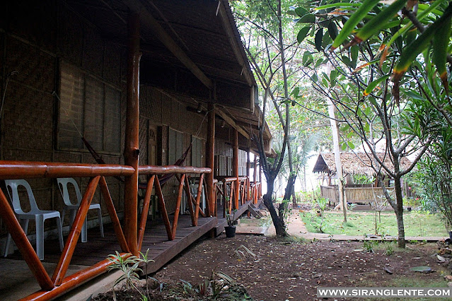 Where to Stay in Siquijor