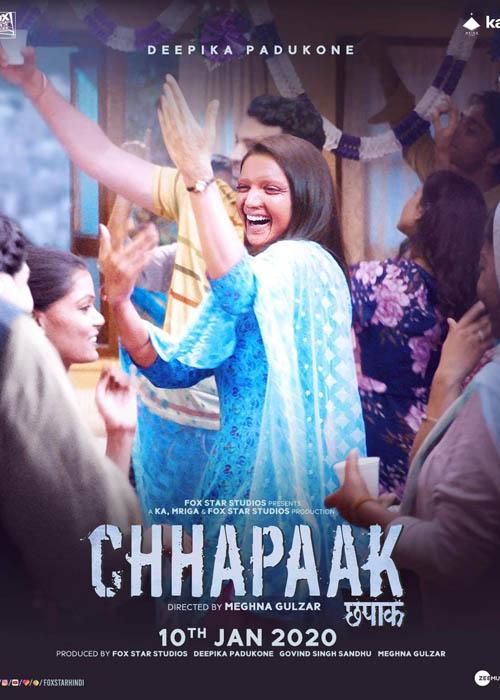 Chhapaak full movie download bestwap tamilrockers moviesflix
