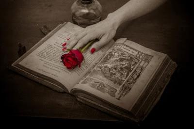 Τι προσφέρει η ανάγνωση ενός βιβλίου