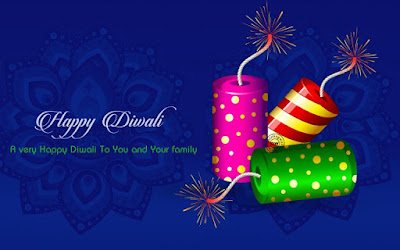 diwali crackers outline images