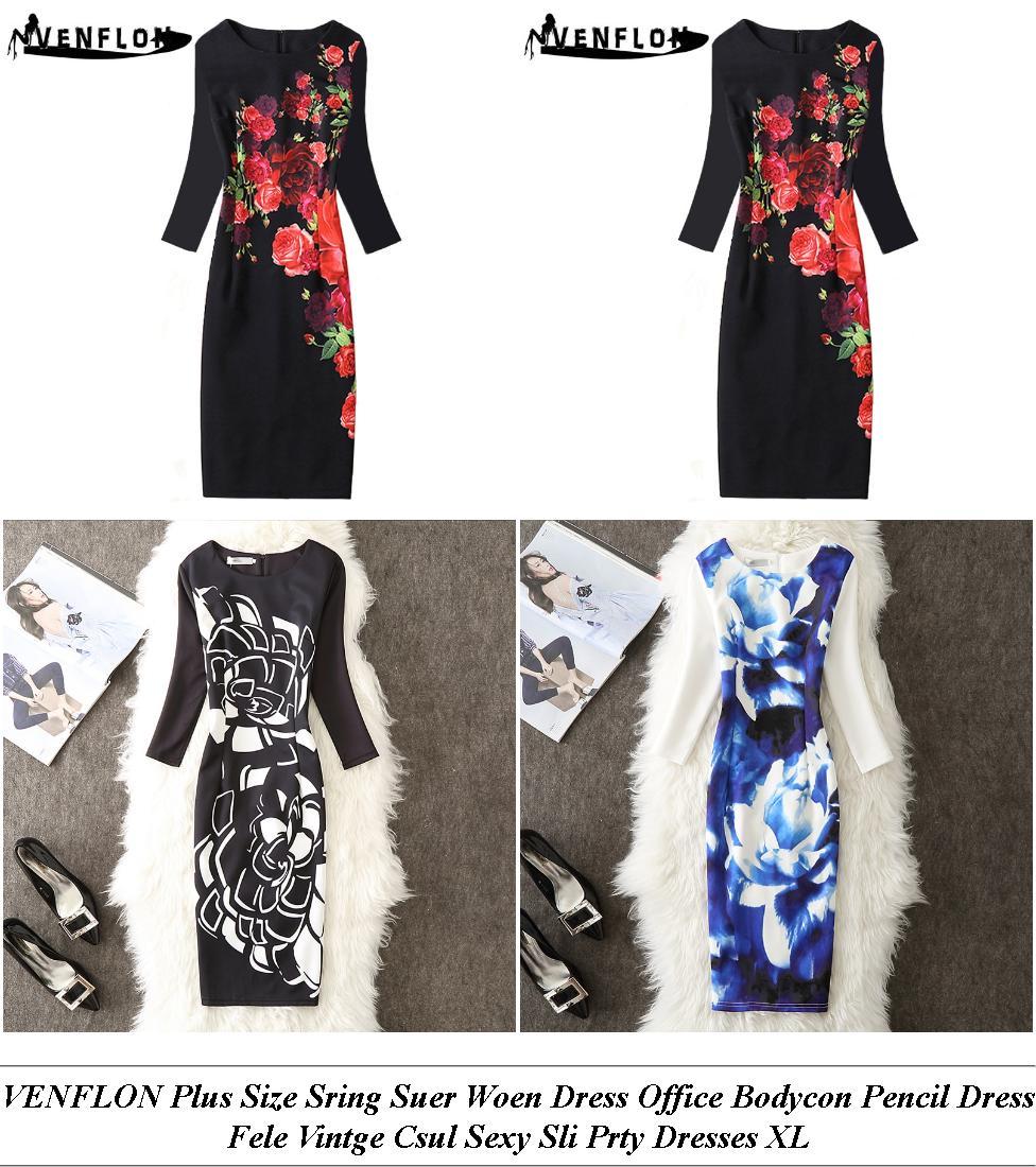 Elegant Cocktail Dresses Petite - For Sale Y Owner Sale Process - Short Red Party Dresses Uk