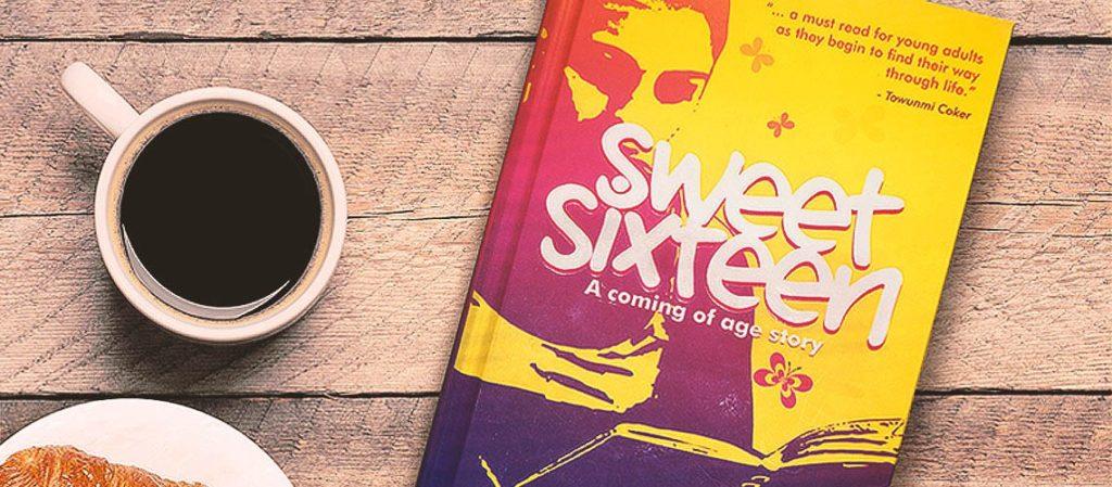 [Image: Sweet%2BSixteen%2Bby%2BBolaji%2BAbdullahi.jpg]