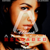 Aaliyah Reloaded Mix