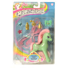 My Little Pony Spring Secret Surprise Ponies V G2 Pony