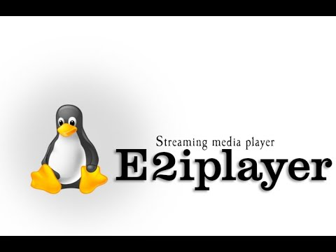 طريقة سهلة لتنصيب بلوجن IPTVPLAYER PLUGIN E2iPlayer