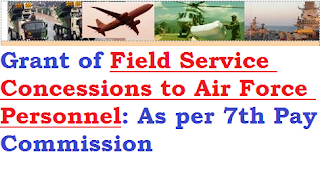 Field+Service+Concessions-air-force