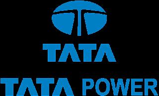 Tata Power and Amazon India set to empower 'Dhaaga' women entrepreneurs