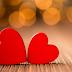 Sastanci i ljubavni izrazi