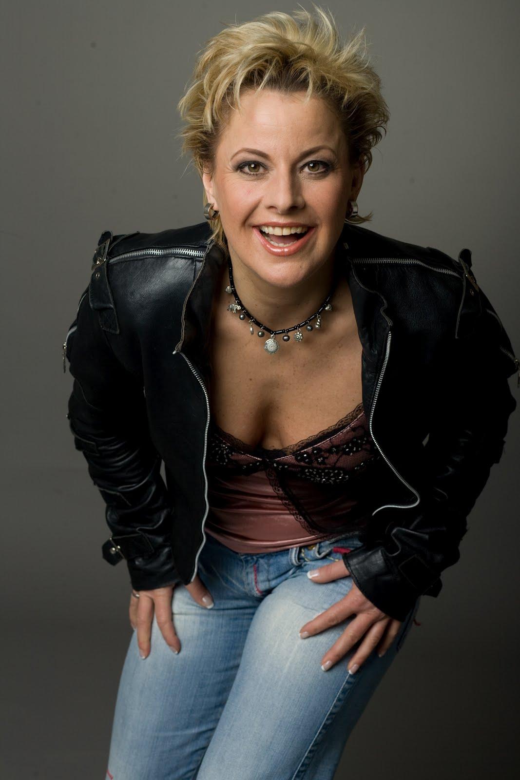Tanja Schumann