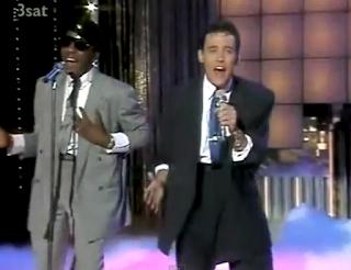 videos-musicales-de-los-80-bad-boys-blue-come-back-and-stay