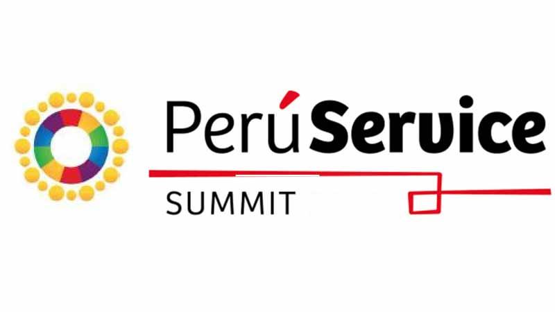PROMPERÚ CELEBRA PERÚ SERVICE SUMMIT 02