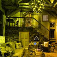 Countryside house escape walkthrough for Minimalist house escape walkthrough
