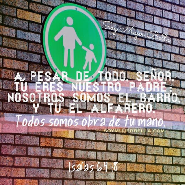 Dios_te_ama