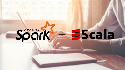 Best Apache Spark course with Scala
