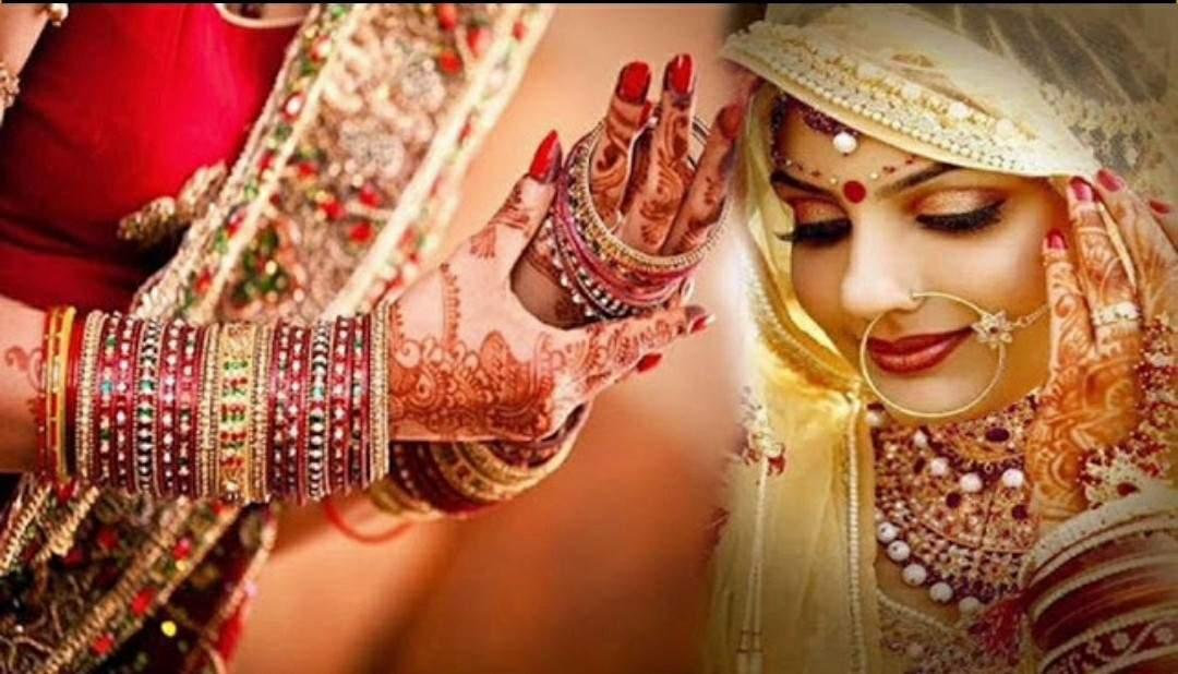 संकेत एक विवाहित महिला आप की ओर आकर्षित है