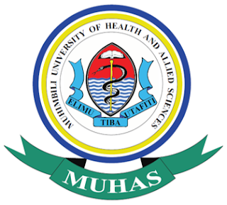 Job Opportunity at MUHAS, Nursing Officer