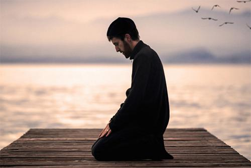 Bacaan Doa Setelah Sholat Dhuha Beserta Latin Dan Artinya