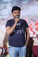 Rakshaka Bhatudu Telugu Movie Audio Launch Event  0059.jpg
