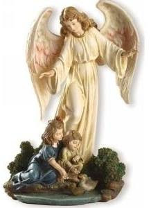 statue valentines day love gift picture