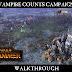 New Gameplay That Sucks For Total War Warhammer