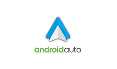 Android Auto Apps Free Download