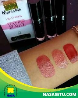 Moreskin Lip Cream