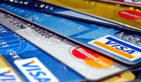 Sering Nunggak Kartu Kredit? Waspada, Ini yang Bakal Terjadi